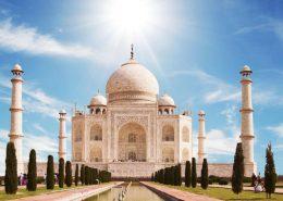 coatings india