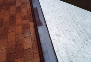 heat reflective roof coating shingles