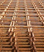 anti corrosion coating for reinforcement steel prevents rust