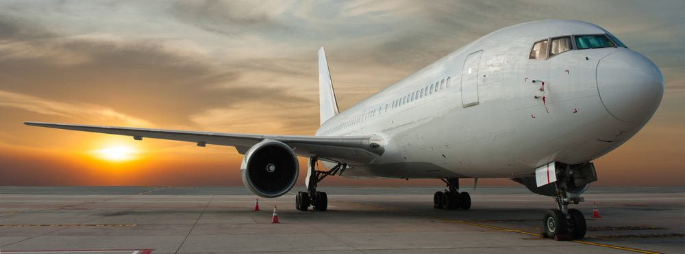 aerospace coatings