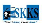 logo of Smart Kar Kare Services Delhi