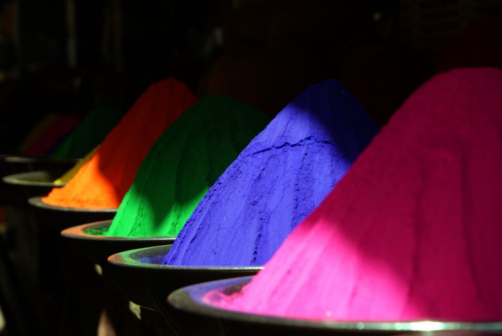 Powder coating cost India | Powder coating price - Coating co in