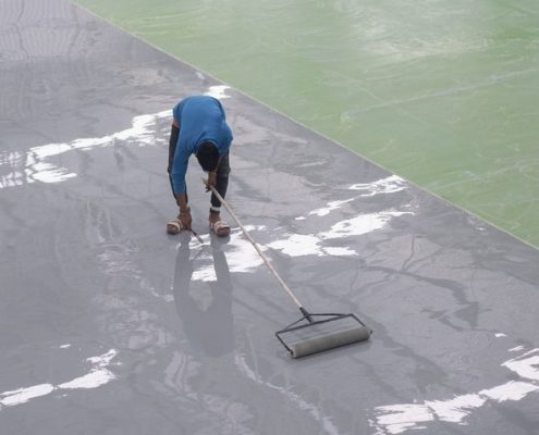 applying-epoxy-coating