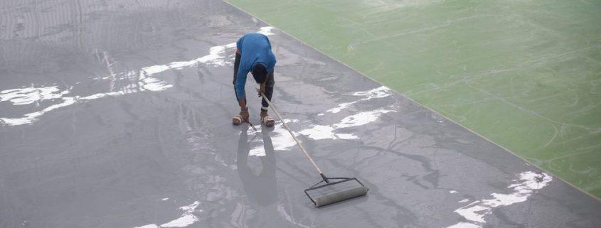 applying-epoxy-coating