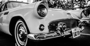 classic-car-automobile-car-retro
