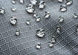 Nano-coating-water-hydrophobic