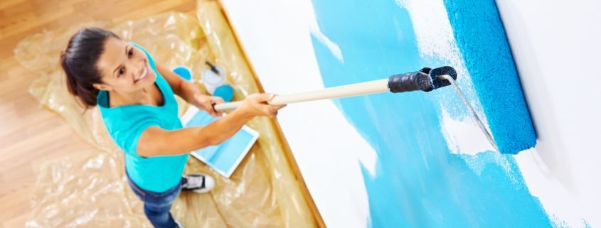 Wall-coating-decorative-and-protective