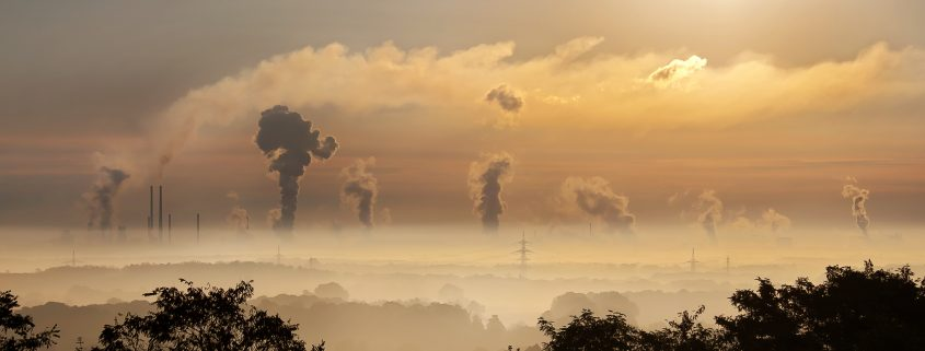 power-plants-smog-air-polution