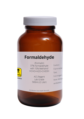 chemical resistant coating resistant to formaldehyde