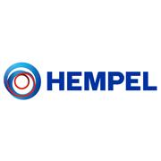 Hempel India