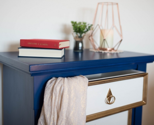 Find milk paint tips and products in India